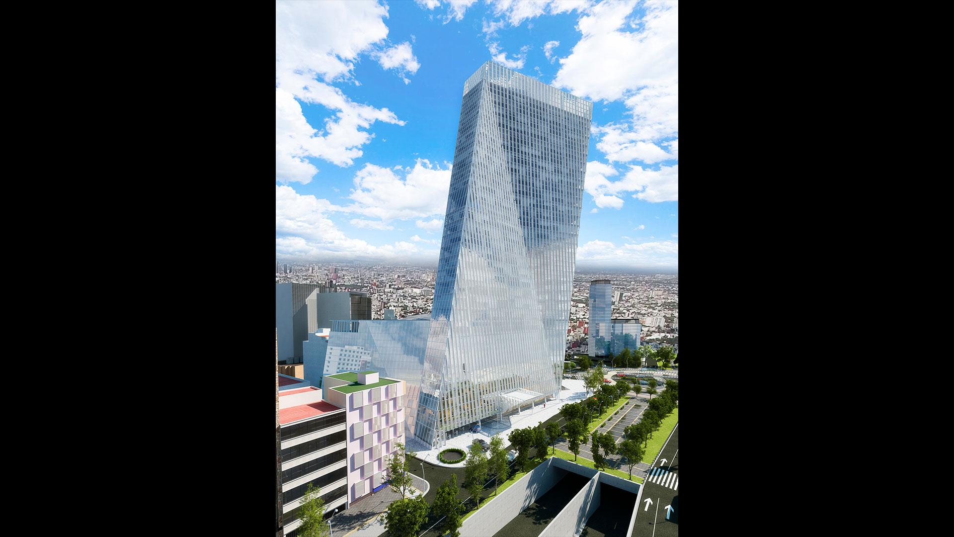 Torre Manacar1